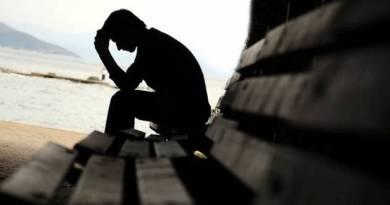 """5 Wskazówek Jak Nauczyć się Odpuszczać w Sytuacjach """"Bez Wyjścia"""""""
