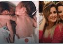 20 lat temu bliźniaczki zapisały się w historii. Ich uścisk w inkubatorze przyczynił się do cudu i poruszył miliony ludzi