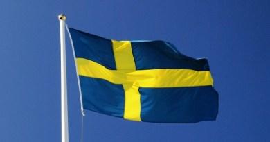 Szwecja przestawia się na sześciogodzinny dzień pracy