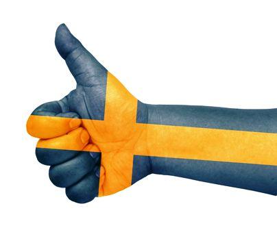 szwecja_do_poznania