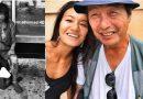 Kobieta przez wiele lat fotografowała bezdomnych. Pewnego dnia znalazła wśród nich własnego ojca