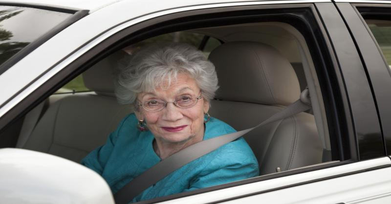 100447128-older-woman-driving-gettyp.1910x1000