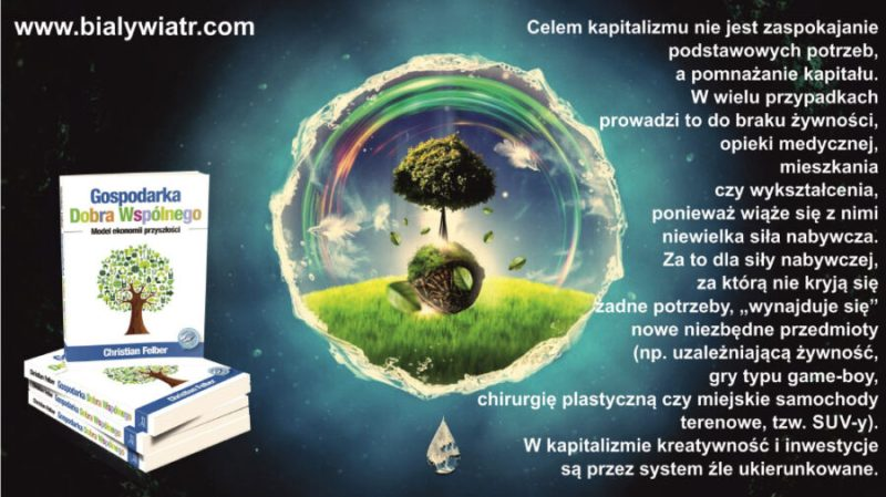 Tapetka1_Gospodarka