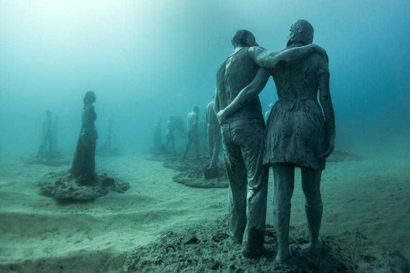 jason-decaires-taylor-underwater-museum-lanzarote-spain-museo-atlantico-designboom-014