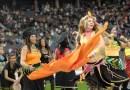 Międzynarodowy Festiwal Kultur w Delhi zjednoczy 3.5 miliona ludzi z 155 krajów we wspólnym tańcu, śpiewie i medytacji na rzecz pokoju