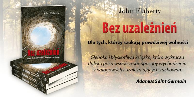 banner)strona_główna_bez_uzależnień