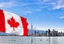 Kanadyjska prowincja Ontario wprowadza bezwarunkowy dochód podstawowy