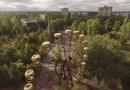 Samoistny rezerwat przyrody w okolicach zamkniętej strefy koło Czernobyla