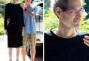 Przesłanie miłości, czyli ostatnie słowa Steve'a Jobsa
