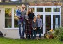 Rodzinna podróż dookoła świata