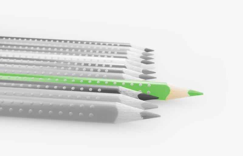 pencils-447478_1920