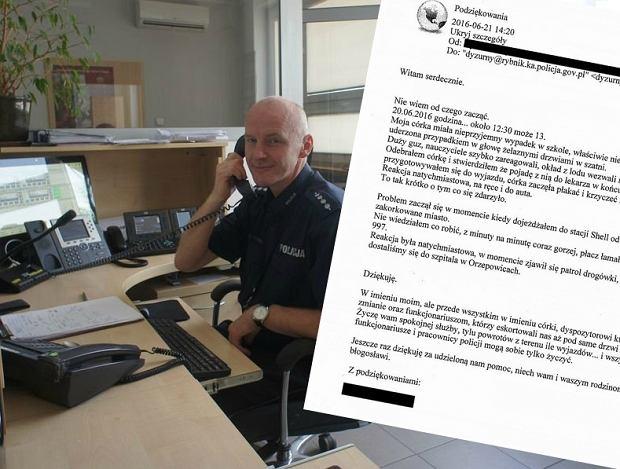 z20286526Q,Policja-w-Rybniku