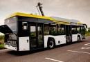 Solaris. Polski autobus najlepszy w Europie