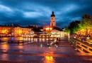 W Polsce na emeryturę najlepiej do Białegostoku. Właśnie to miasto zwyciężyło w amerykańskim rankingu