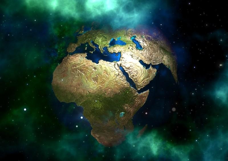 earth-434038_960_720