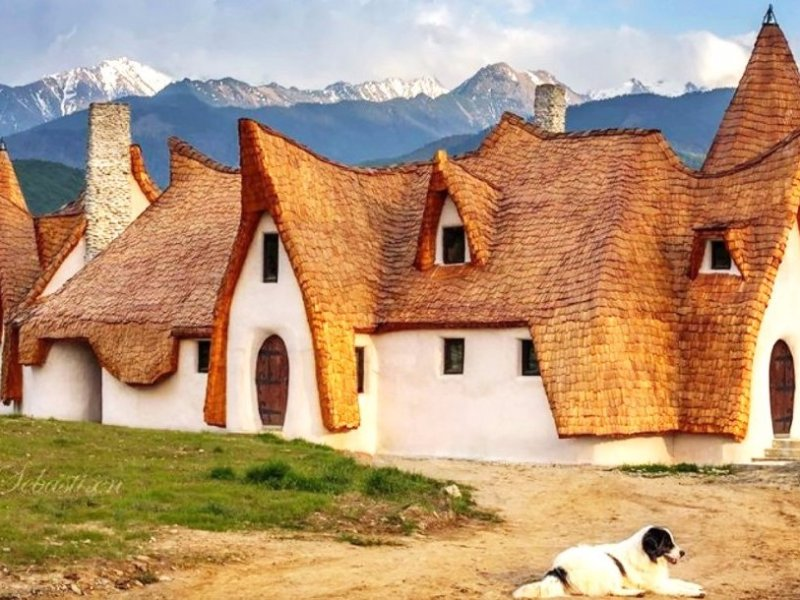 razvan-and-gabriela-vasile-the-owners-of-the-hotel-named-the-finished-estate-castelul-de-lut-valea-zanelor-which-translates-to-clay-castle-of-the-valley-of-the-fairies