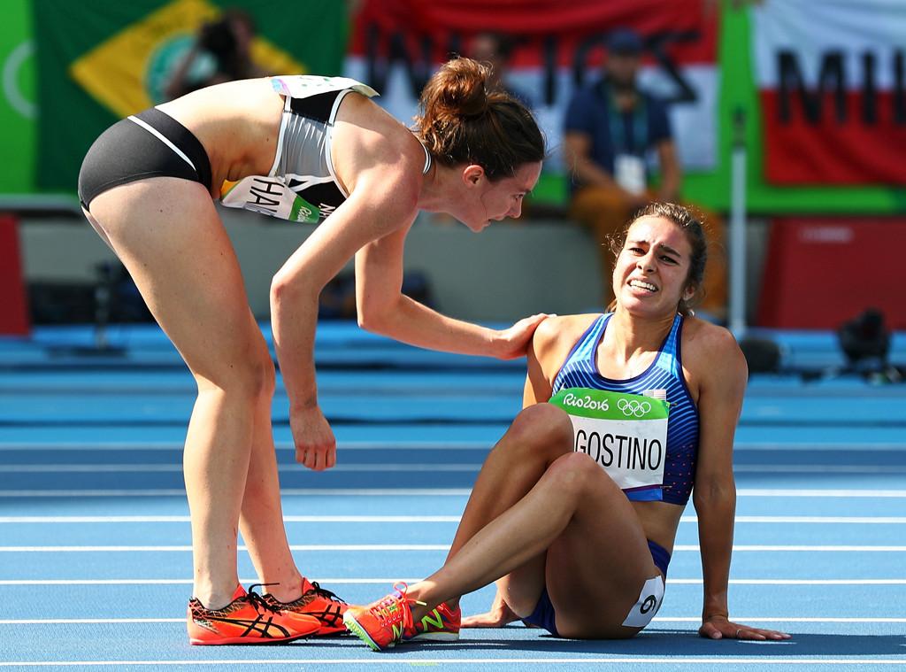 rs_1024x759-160816185906-1024.Abbey-DAgostino-Nikki-Hamblin-Olympics-Fall.ms.081616