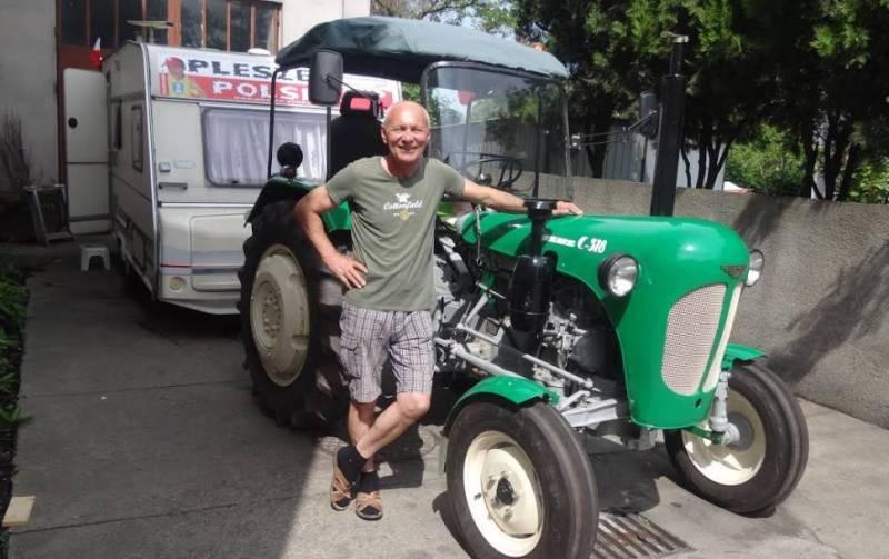 traktor1,qop-7WeanlrZqr7XV5Ka