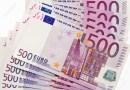 500 euro na kulturę dla 18-latków. Włoski rząd robi prezent młodzieży