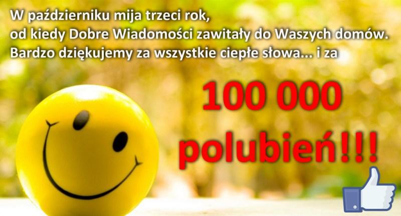 100-tys