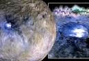 NASA zarejestrowała majestatyczne dźwięki w kosmosie. To co usłyszysz wprawi cię w zachwyt
