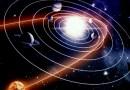 Astronomowie potwierdzili, że Nibiru rzeczywiście istnieje