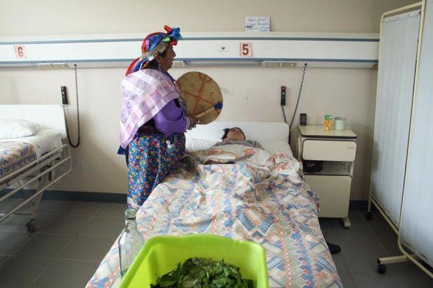 ranguin-kien-el-hospital-que-combina-la-medicina-occidental-con-la-medicina-mapuche-1475177978