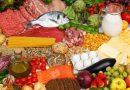 Opłata za marnowanie żywności