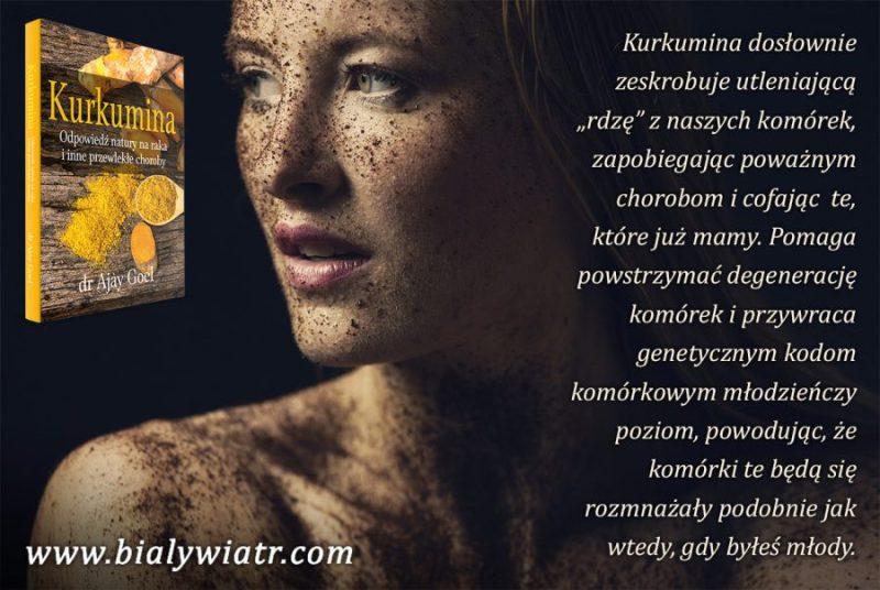 kurkumina-zeskrobuje-rdze