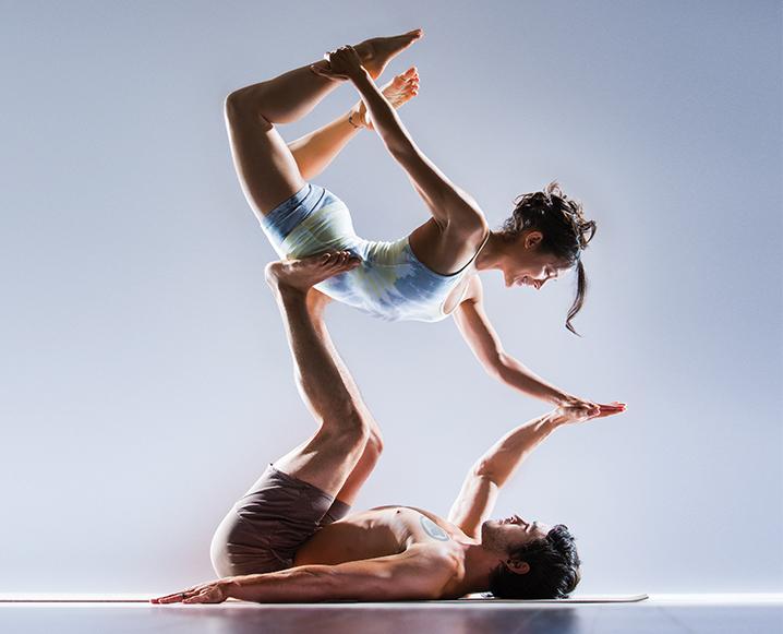 bryce-yoga-2
