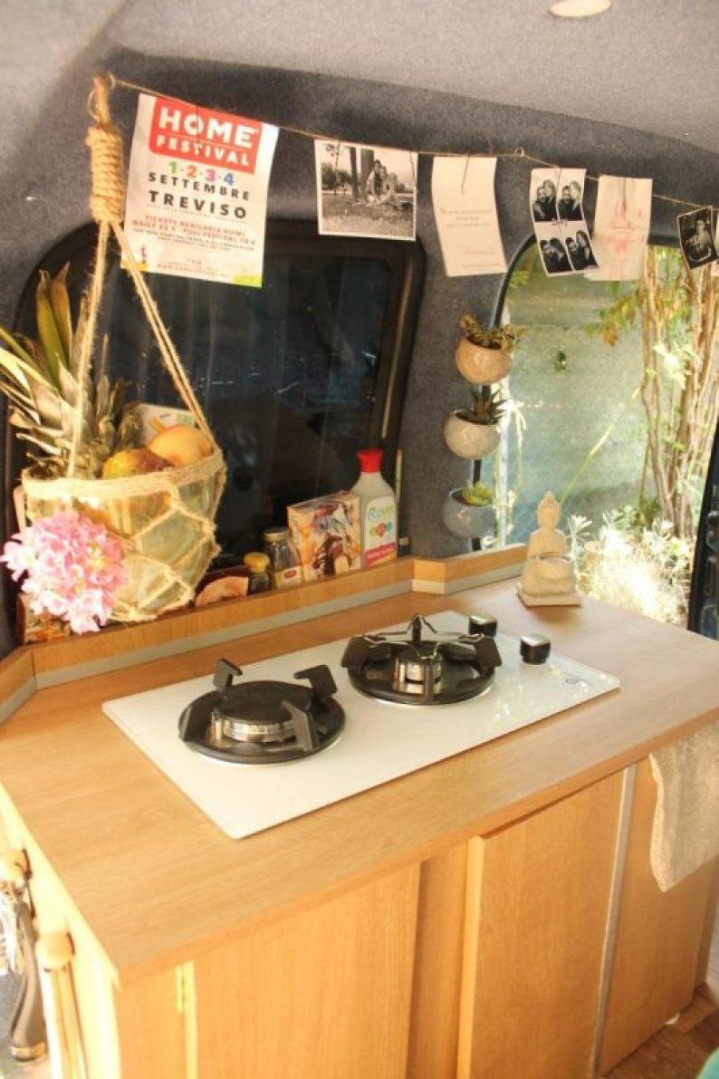 pamthevan_TRAVEL_kitchenetteimg_5853-xlarge