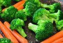 """Dieta smartfood: eliksir młodości potwierdzony naukowo. """"To działa lepiej niż super żywność"""""""