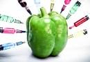 Żywność zawierająca toksyny wycofywana z rynków europejskich