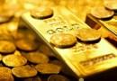 Koniec z wydobyciem metali w tym złota. Decyzja Salwadoru uderza w koncerny wydobywcze