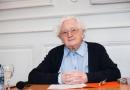 Colette Bourlier – ta kobieta obroniła doktorat mając 90 lat. Czy na cokolwiek w życiu jest za późno?