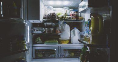 """""""Zupełne Dobro"""" otwiera w sobotę pierwszą w Rzeszowie lodówkę foodsharingową"""