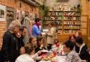 Spółdzielnia Kultury, czyli moc dzielenia się w Warszawie