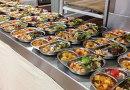 Sieć szkół serwuje uczniom 100% naturalną żywność, wolną od GMO