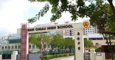Dyrektor szkoły w Singapurze wysłał do rodziców niezwykły list przed egzaminami