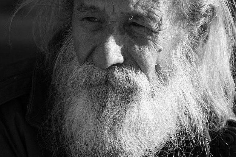 Przykazania 104-letniego mędrca – jak żyć w zdrowiu i radości 1