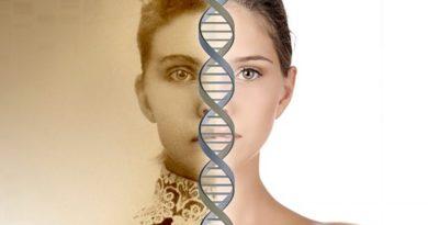 Epigenetyka – dlaczego nasze codzienne wybory mają wpływ na to jak żyjemy i jakie jest nasze zdrowie