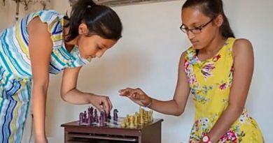 Wielka Brytania: W testach Mensy 11-letnie bliźniaczki uzyskały lepszy wynik od Alberta Einsteina