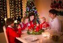 Mniej ekranu, więcej rodziny… wymowna reklama, którą warto obejrzeć przed Świętami