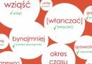 21 lutego obchodzimy Międzynarodowy Dzień Języka Ojczystego. Skąd wziął się język polski?