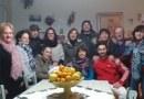 Niesamowita rodzina ma szansę trafić do Księgi Guinessa. Praprababcia ma zaledwie 78 lat