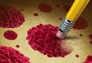 """Izraelscy naukowcy deklarują, że wypuszczą za rok """"kompletny"""" i tani lek na raka"""