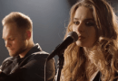 """Shallow"" po polsku. Polska wersja hitu Lady Gagi i Bradleya Coopera hitem internetu [VIDEO]"