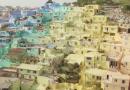 Niesamowita metamorfoza tureckiego miasteczka