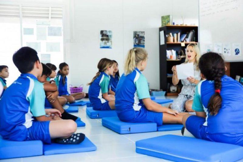 UWCT-Mindfulness-30-2-e1553456198657.jpg