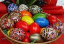 Pięknej Wielkanocy!